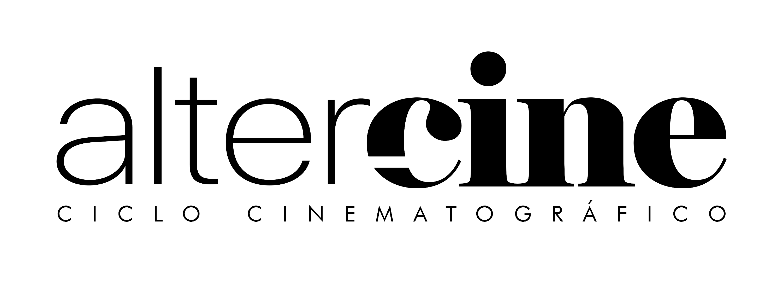 cropped-logo-altercine-017